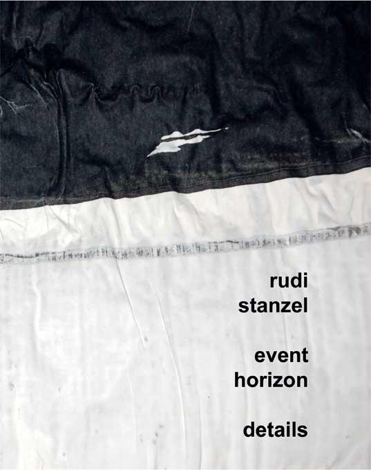 Rudi Stanzel